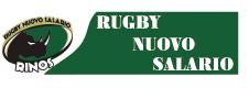 Nuovo Salario Rugby